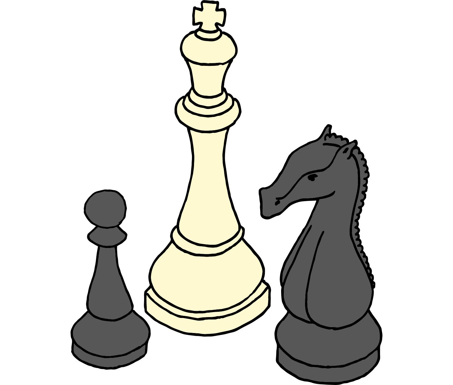 Šachový kroužek