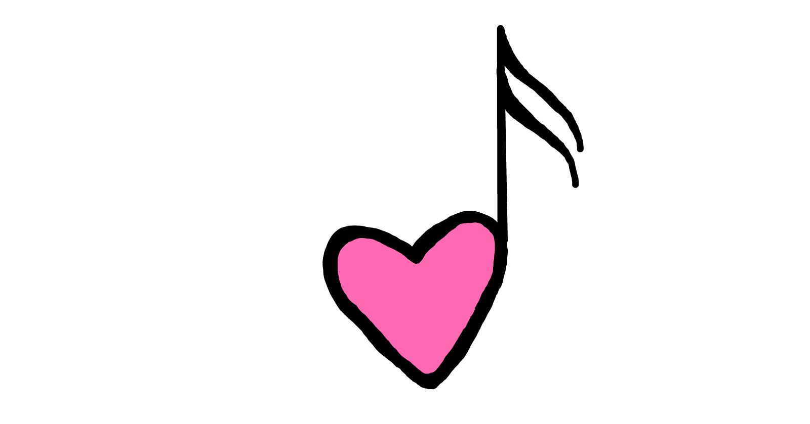 Muzikohrátky